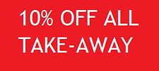 10% OFF.png