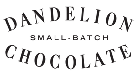Dandelion-Chocolate-Logo.png