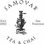 Samovar Logo 2.jpg