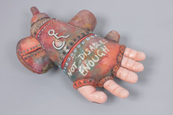 Calliper Kid Hand - 3D Print