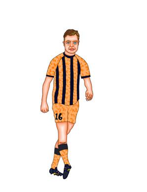 Hull_City_Player.JPG