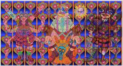 Wallpaper 1