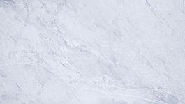 marble_White-Carrara_qUaGKuhpRwCz55jwfu5