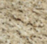 Giallo Ornamental for Website.jpg