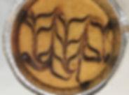 choco-Nutella plato.JPG