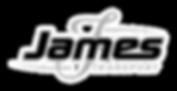 JamesTransport_Logo_Stroke.png