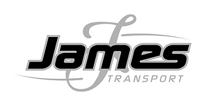 JamesTransport_Logo_Stroke.png