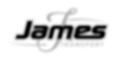 JamesTransport_Logo_W-OutBG_0119-01.png