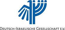 Logo der DIG.jpg
