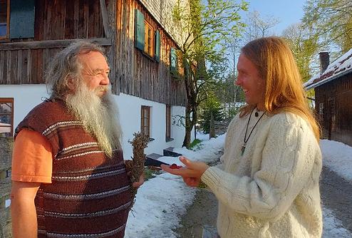 Wolf Dieter Storl und Stefan.png