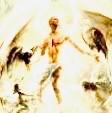 Der spirituelle Krieger und seine Art zu Leben