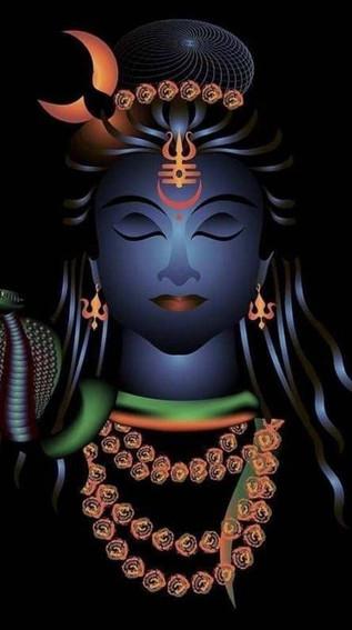 Heile die Wunden Deiner Seele und lese Deinen Blueprint, dann kommt auch das zu Dir, was Du Dir wüns