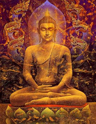 Was ist spirituelle Praxis