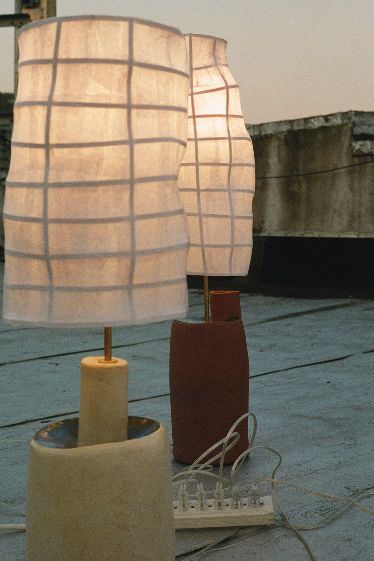 lamps_7.jpg