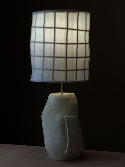 studiolight2.JPG