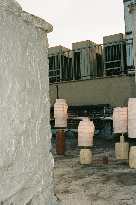 lamps_17.jpg