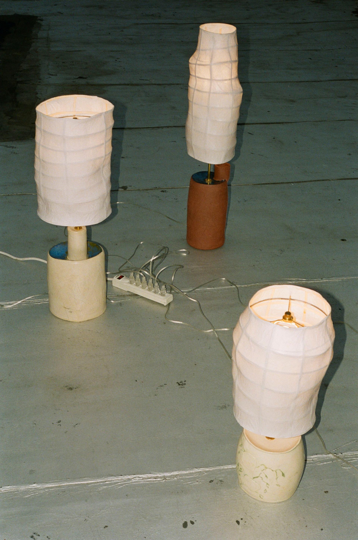 lamps_12.jpg
