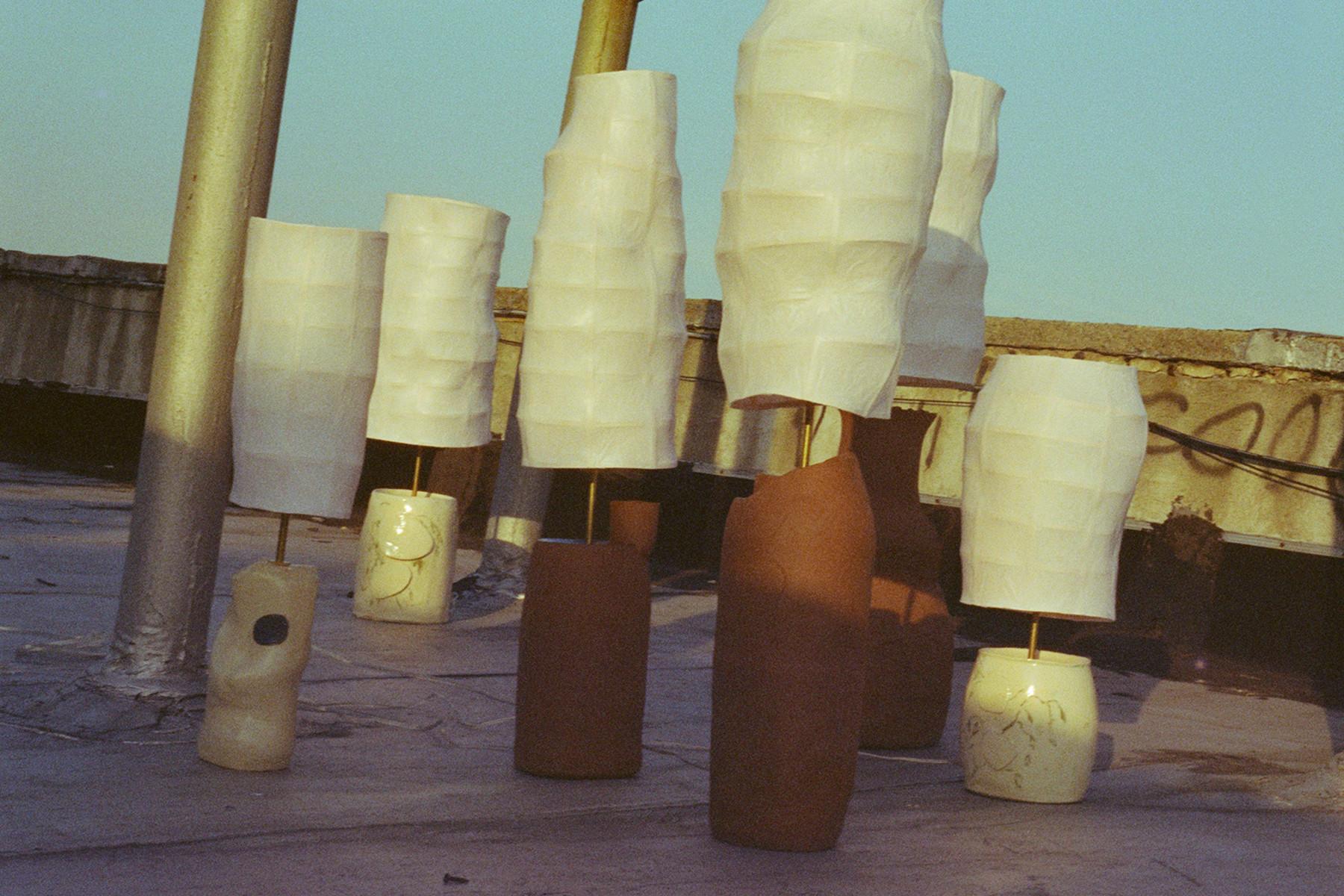 lamps_5.jpg