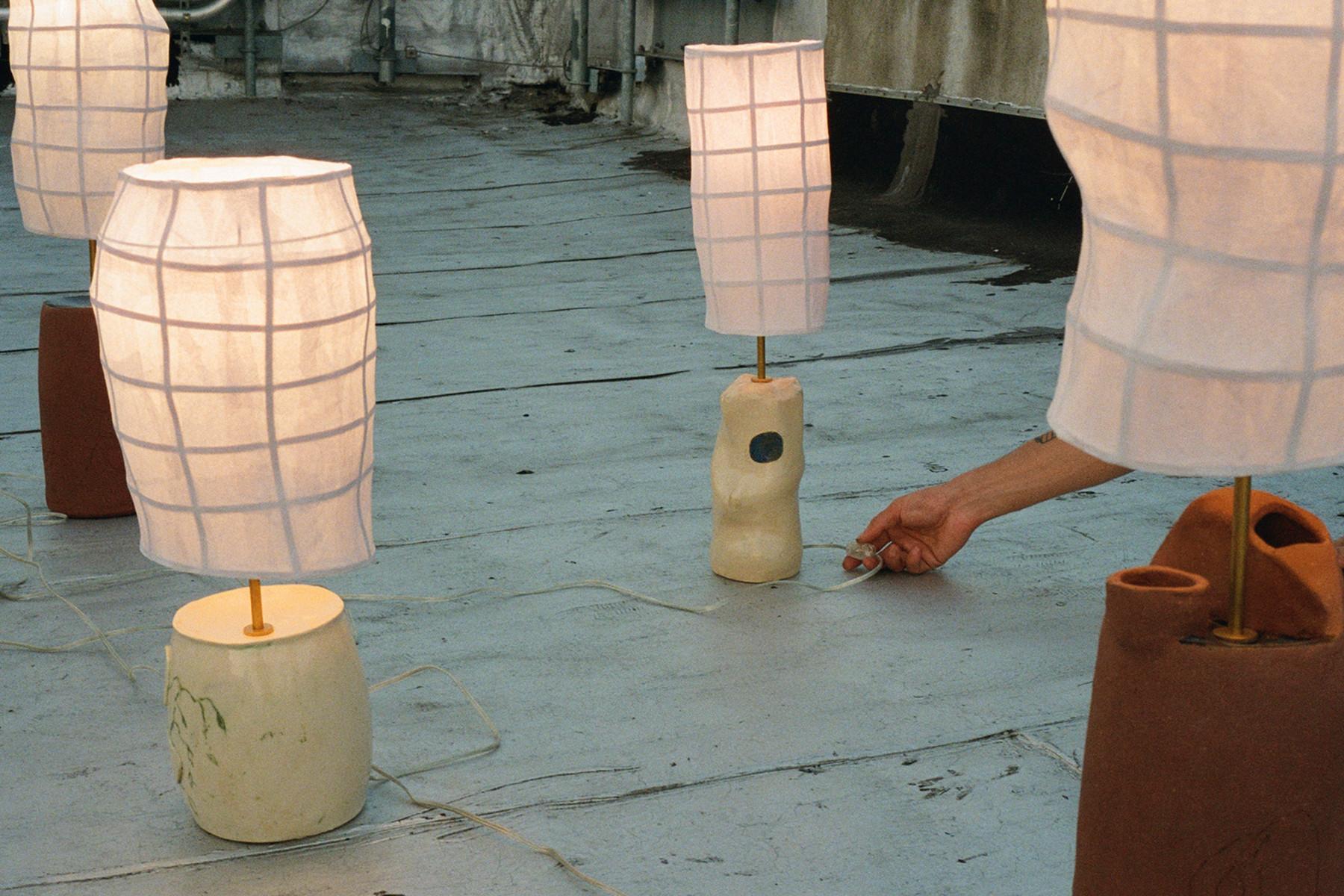 lamps_9.jpg