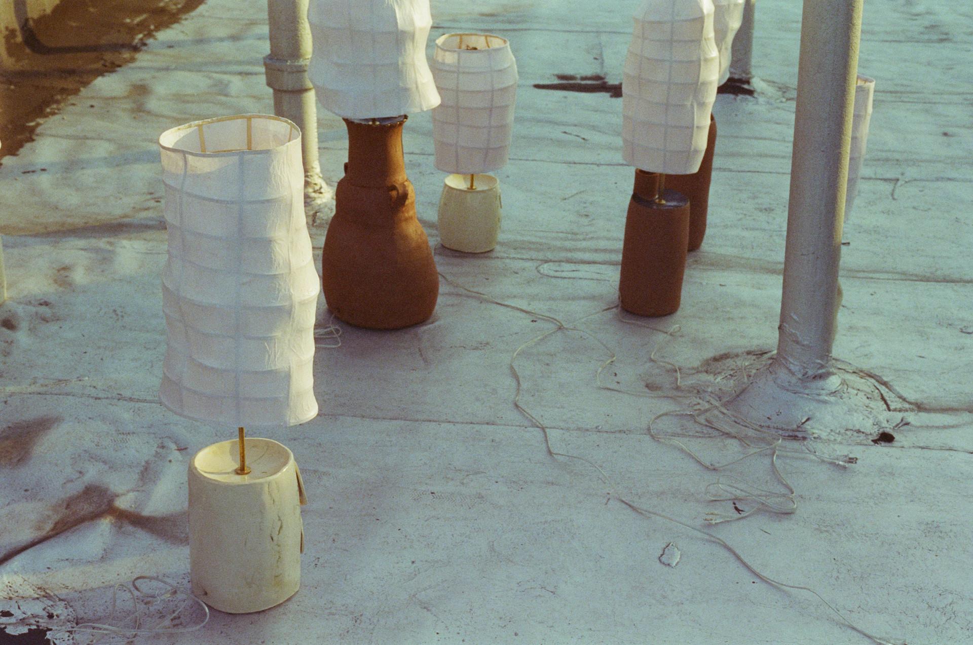 lamps_4.jpg