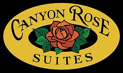 CanyonRose_logo_color.png