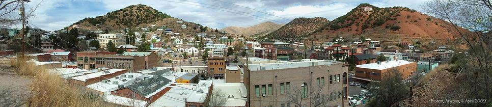Bisbee_panorama_2009.JPG