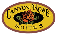 Canyon Rose Suites, a Bisbee Hotel