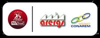 Arergs, Conarem, Oficina Autoriada