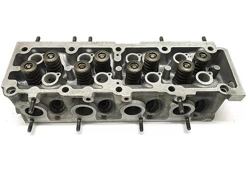 Cabeçote Motor Monza/ Astra/ Vectra 2.0 - 8 Válvulas