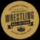 IPWHF_logo_edited.png