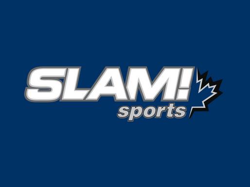 SLAM! Sports interviews IPWHF Leaders