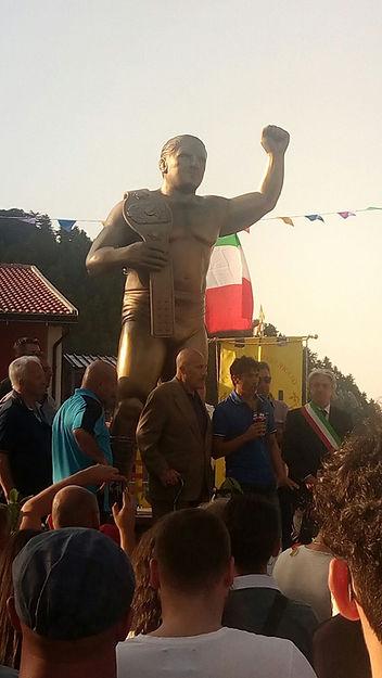 sammartino_italian_statue.jpeg
