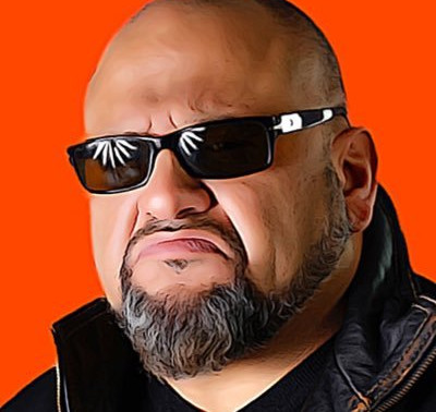 Taz shares his excitement for IPWHF