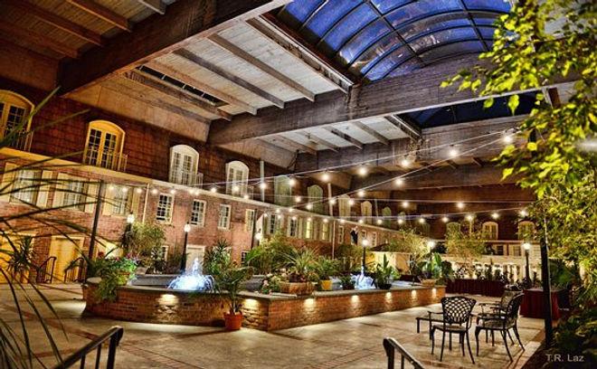 interior-courtyards-at.jpeg