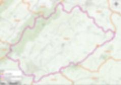 Nutrient Credit Map.JPG