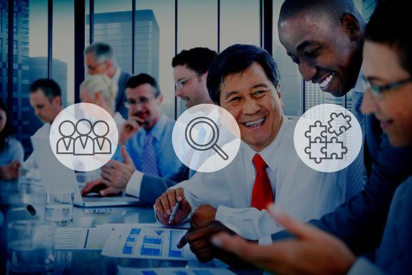 busqueda-recursos-humanos-reclutamiento-