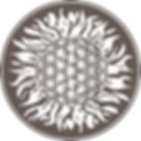 Satori Gozo Logo.png