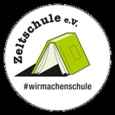 logo_Zeltschule.png