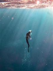 Freediving Gozo Liberated Mermaid.jpg