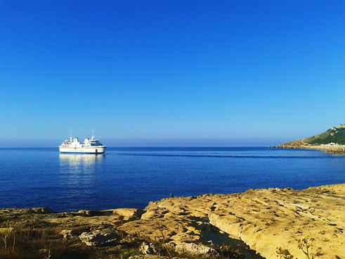 gozo ferry new.jpg