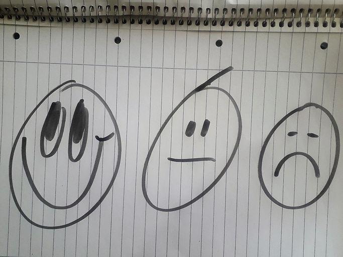 review emojies 75 percent.jpg