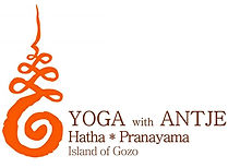 Yoga Logo cropped.jpg