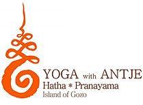 Yoga Logo cropped.jpg