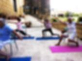 Chair Yoga st augustine 1.jpg