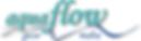 AQUA FLOW logo 17052010.png