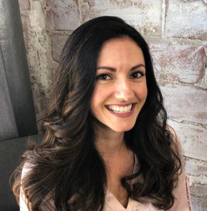 Noelle Citarella, MS, RDN, CDN
