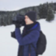 Jasn Croxall Filmmaker