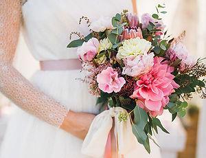 Flower-by-Bernard1.jpg