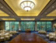 Nicotra-Ballroom1.jpg