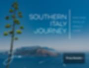 Sojourn-Prize3.jpg.png